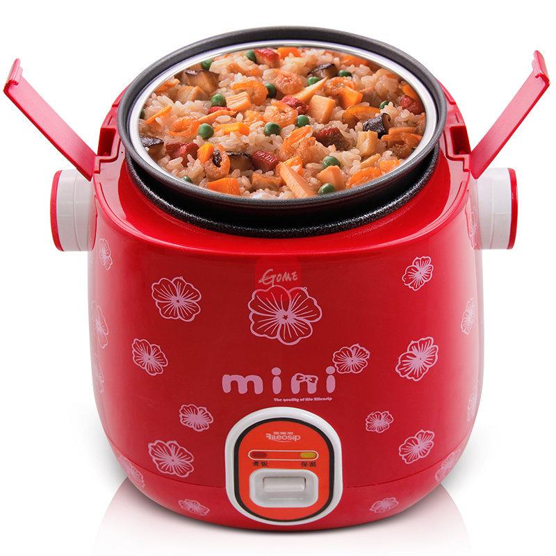 雅乐思 迷你电饭煲电饭锅mini-0