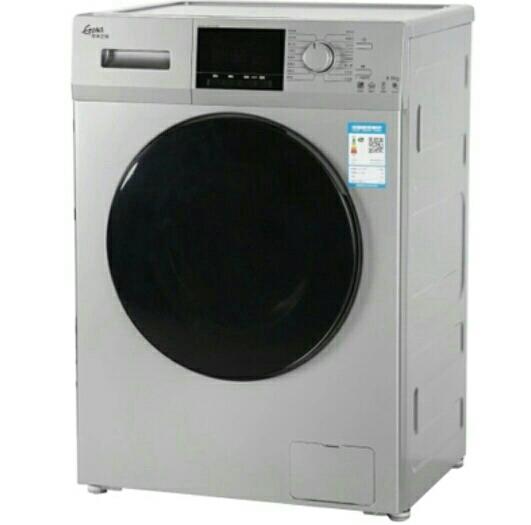 gogm.��/d{�z��_【国美xqg80-gmyzsa501洗衣机】国美(go